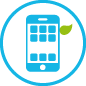 BamBoo Services - Mobile - Apps