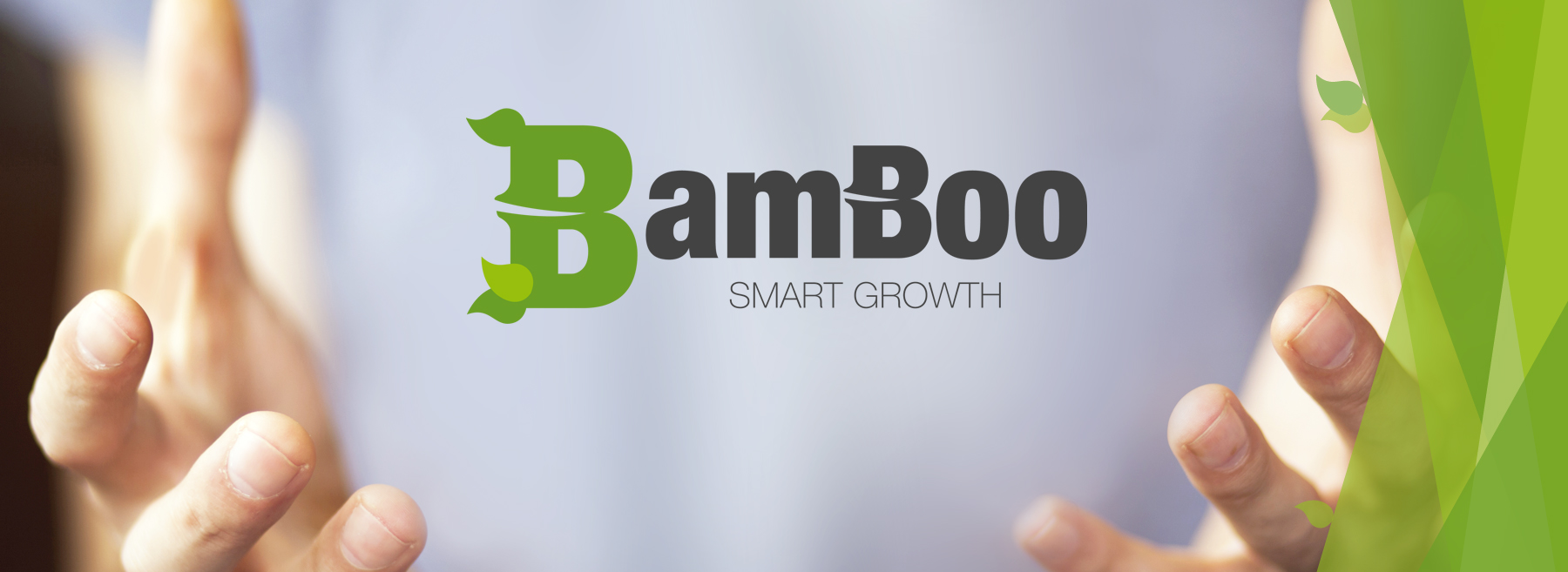 BamBoo Smart Growth