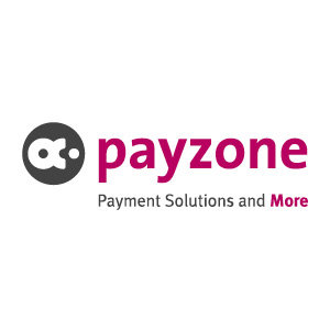 Payzone UK Limited Logo