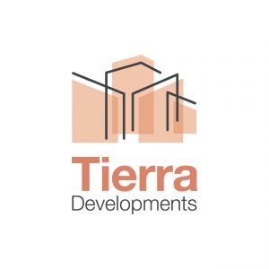 Tierra Developments Logo