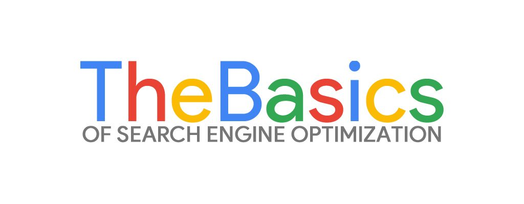 The Very Basics of SEO and UX
