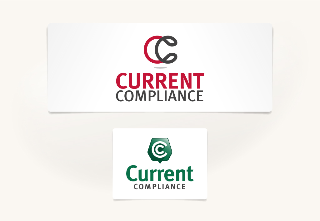 Current Compliance Brand