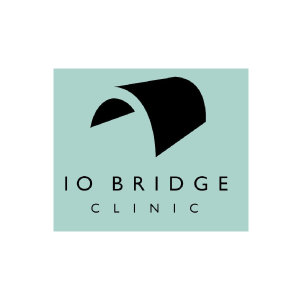 10 Bridge Clinic