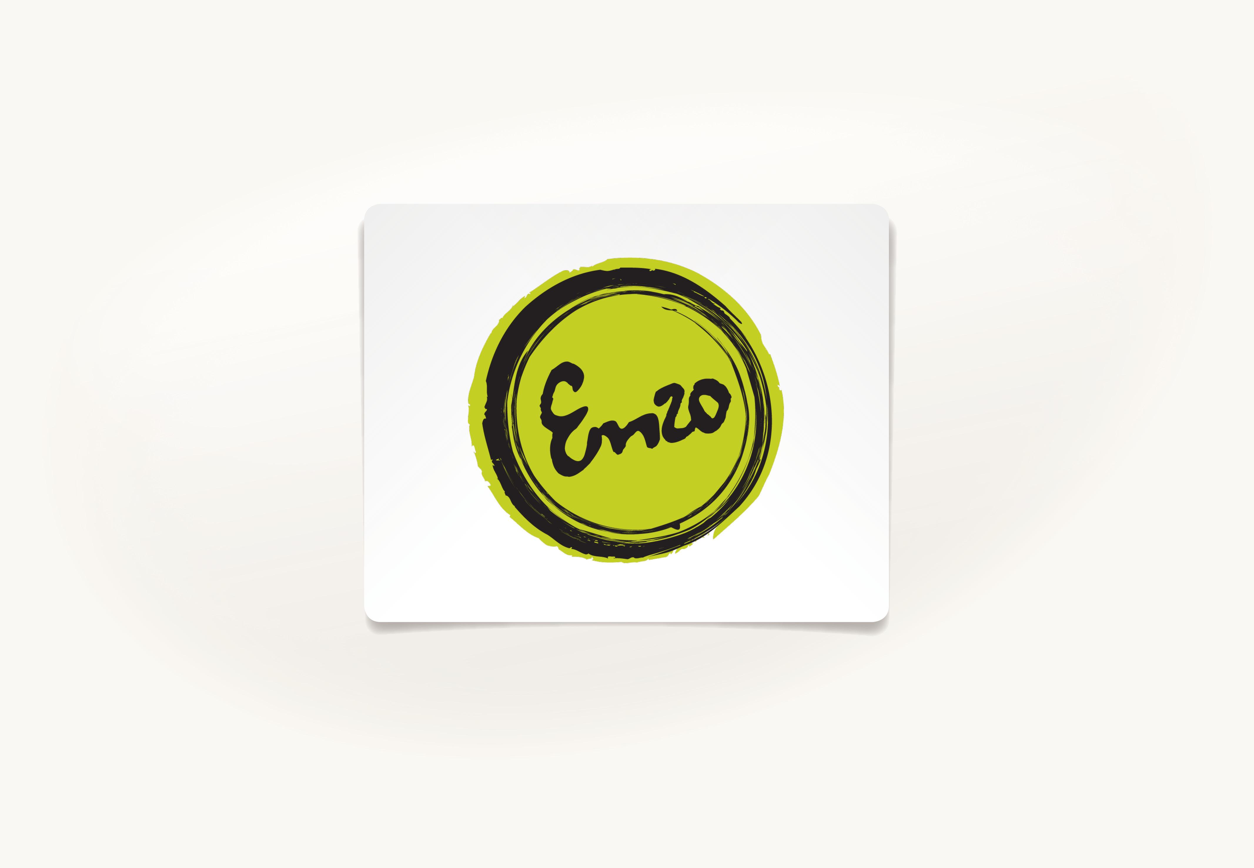 Enzo Pizza Kitchen